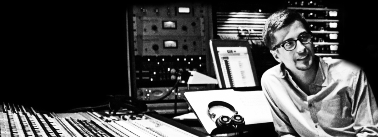 Gerrit-KINKEL_Studio-BW