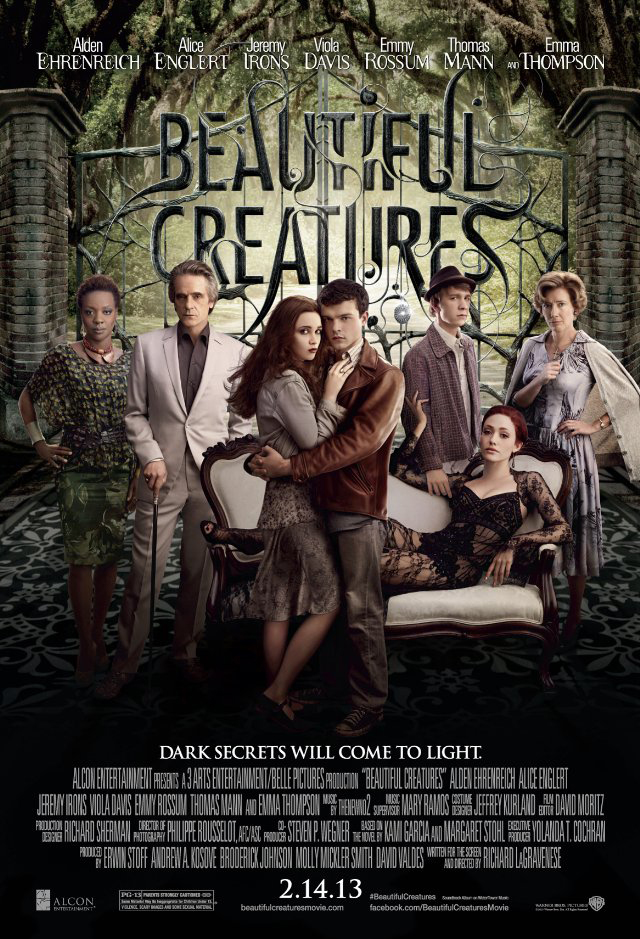 BEAUTIFUL-CREATURES---Promo-2012