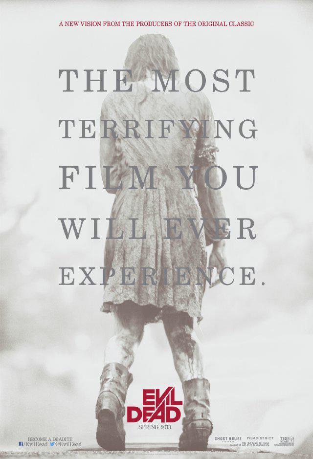 EVIL-DEAD---Trailer-2013