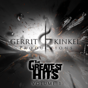 GKP_THE-GREATEST-HITS-500x500