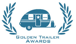 GOLDEN-TRAILER-LOGO