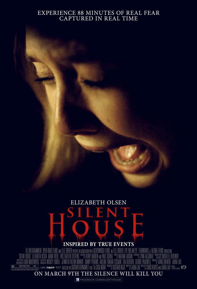 SILENT-HOUSE---Trailer-2012