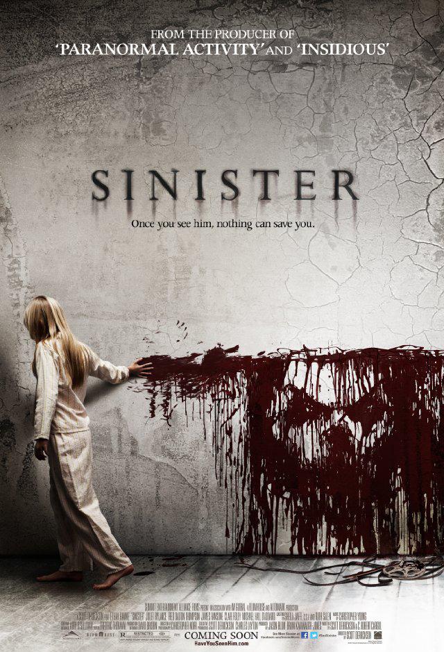 SINISTER---Trailer-2012