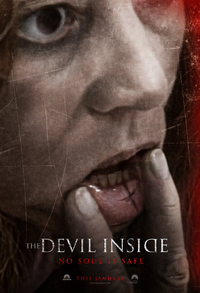 THE-DEVIL-INSIDE---Trailer-2012