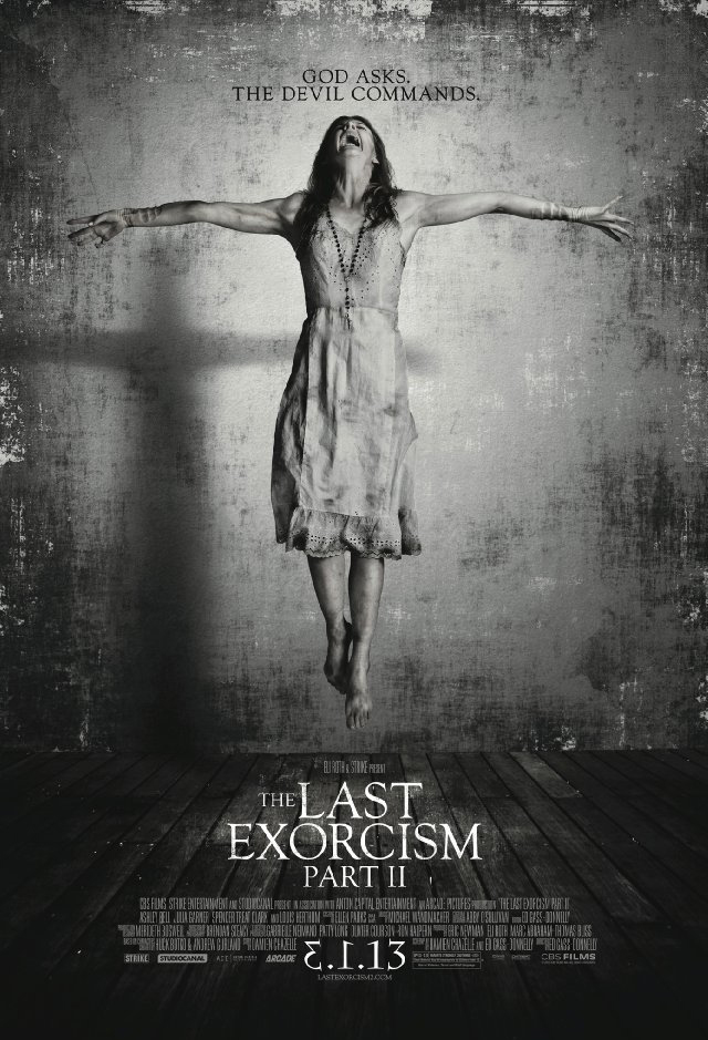 THE-LAST-EXORCISM-PART-II---Trailer-2013