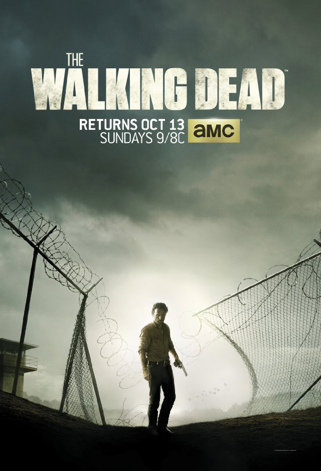 THE-WALKING-DEAD-S4---Promo