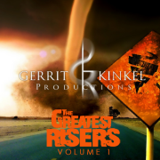 GKP_THE-GREATEST-RISERS-500x500