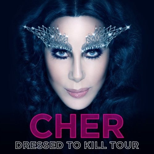 Cher-Tour-Poster-B