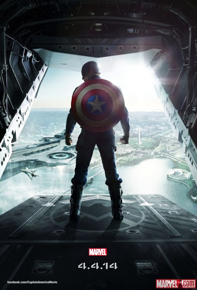captain_america_2_poster