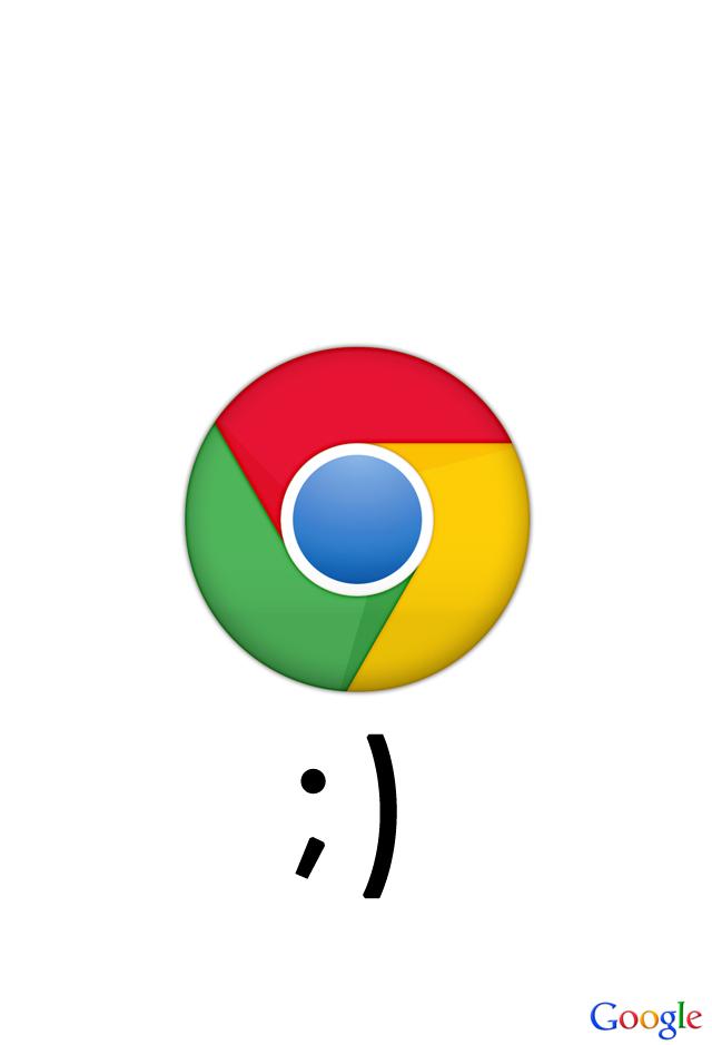 google-emoji_poster