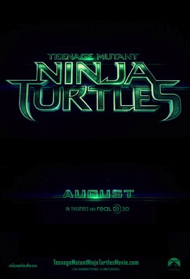 Teenage Mutant Ninja Turtles_2097531648_Teenage Mutant Ninja Turtles (2014)