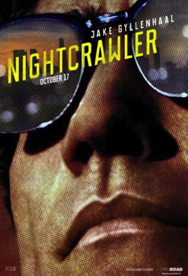 Nightcrawler_3532047104_Nightcrawler (2014)