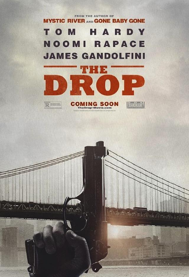 The Drop_3000289280_The Drop (2014)