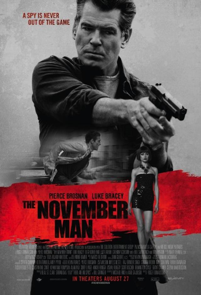 The November Man_2249572864_The November Man (2014)
