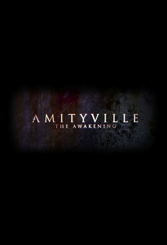 Amityville_ The Awakening (2015)_poster