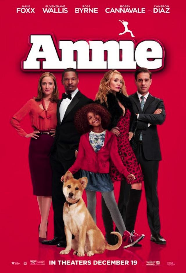 Annie_1012057856_Annie (2014)