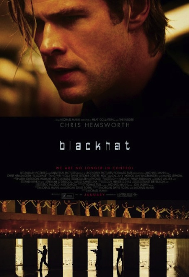 Blackhat (2015)_cover