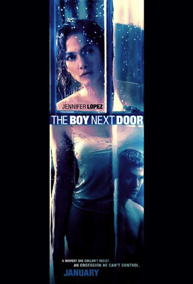 Boy Next Door (2015)_cover