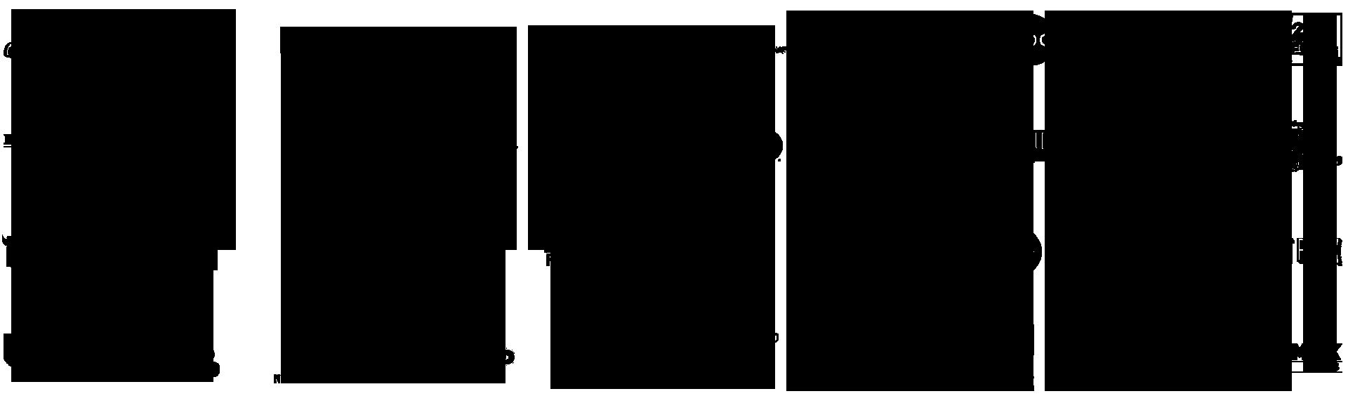 GKP-clients-logos