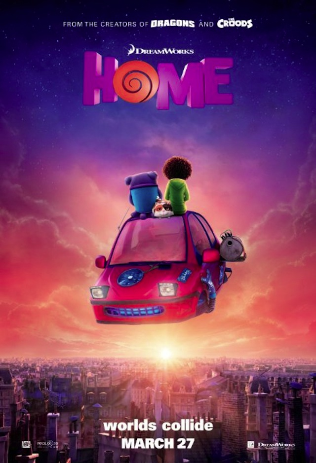 Home (2015)_cover