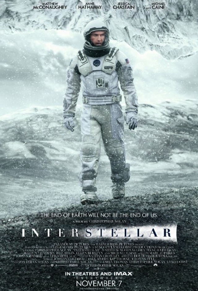 Interstellar_1874904064_Interstellar (2014)
