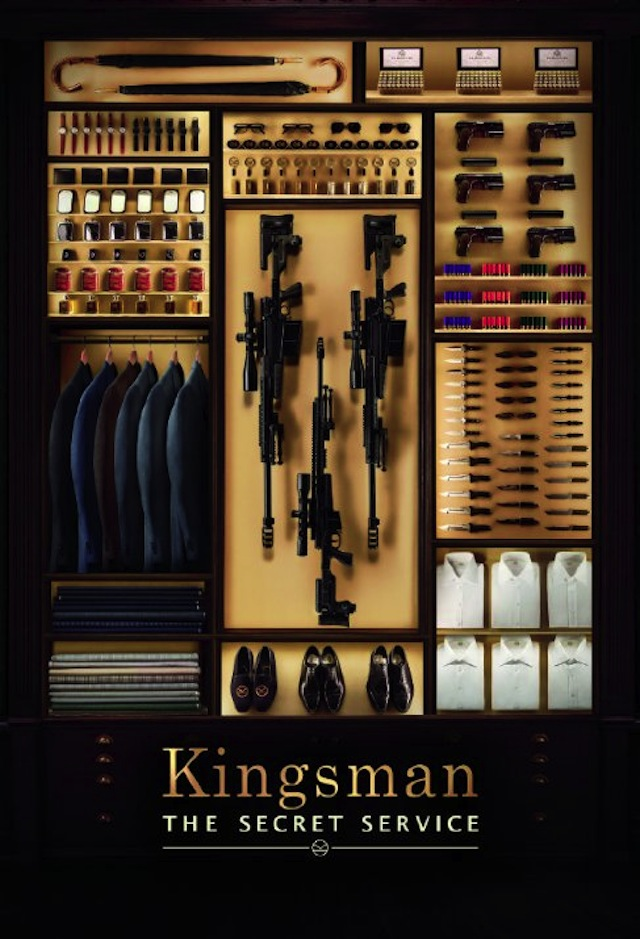 Kingsman_ The Secret Service_225100800_Kingsman_ The Secret Service (2015)