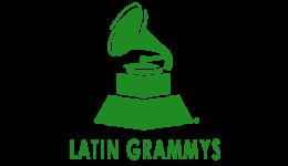 Latin-Grammys-logo