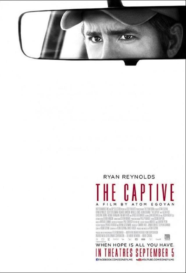 The Captive_2243740160_The Captive (2014)