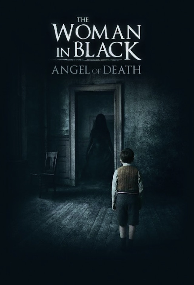 The Woman in Black_ Angel of Death_2198257920_The Woman in Black_ Angel of Death (2015)