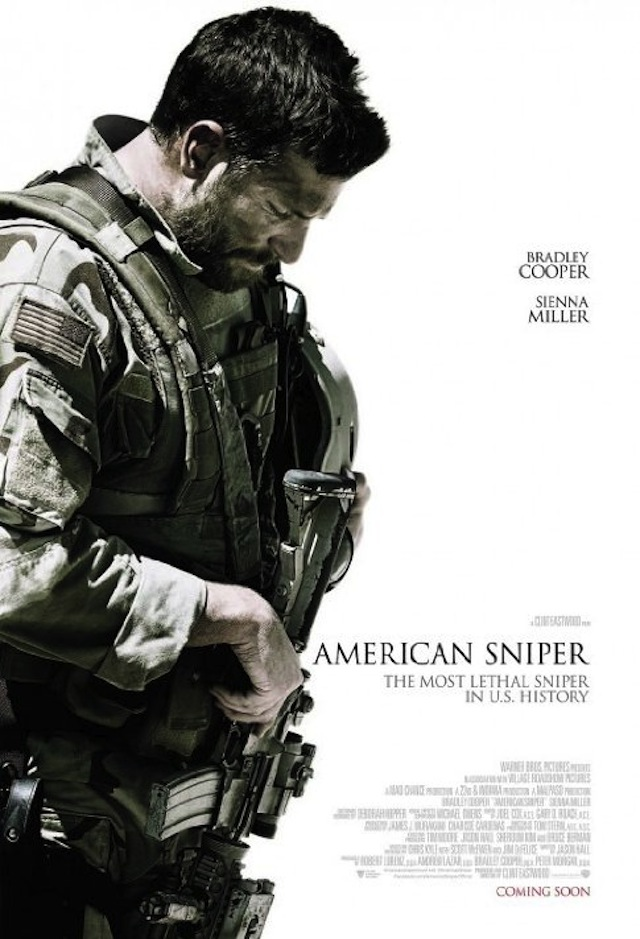 American Sniper_1086192128_American Sniper (2014)
