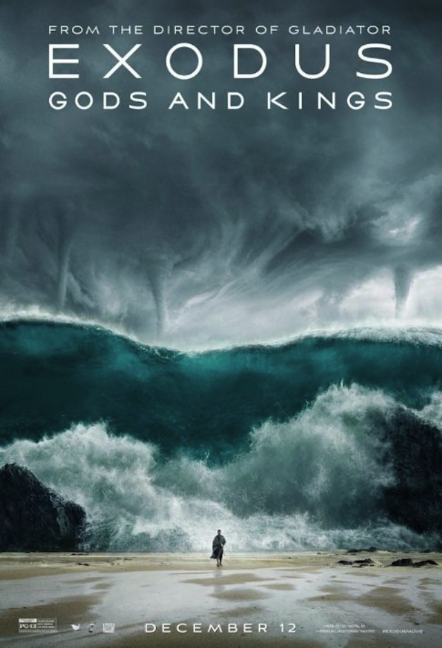 Exodus_ Gods and Kings_3935172608_Exodus_ Gods and Kings (2014)