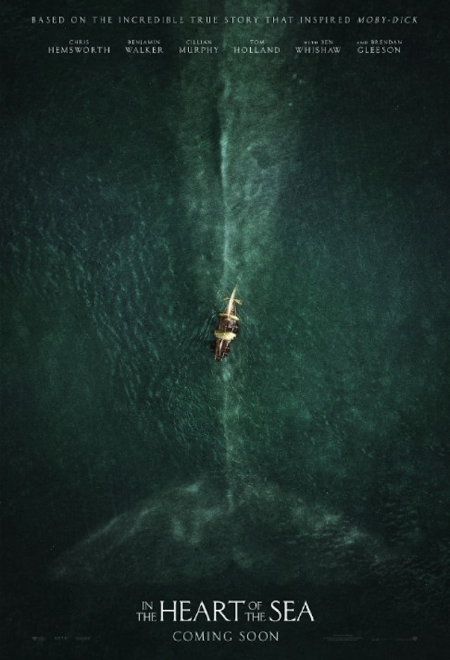 In the Heart of the Sea_3569154560_In the Heart of the Sea (2015)