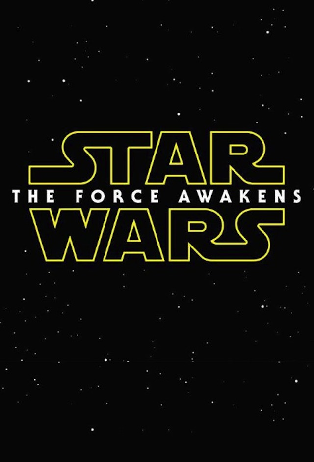 Star Wars_ Episode VII - The Force Awakens_80541696_Star Wars_ Episode VII - The Force Awakens (2015)