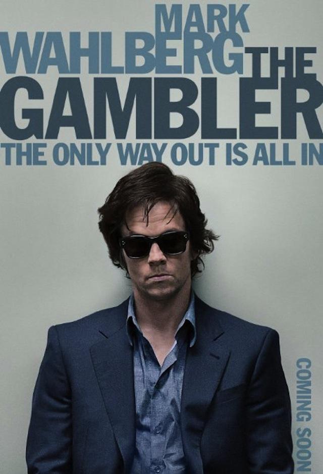 The Gambler_1901197824_The Gambler (2014)