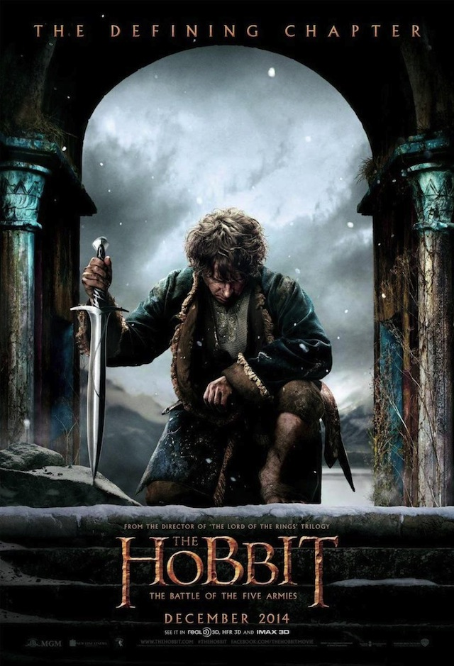 hr_The_Hobbit__The_Battle_of_the_Five_Armies_4