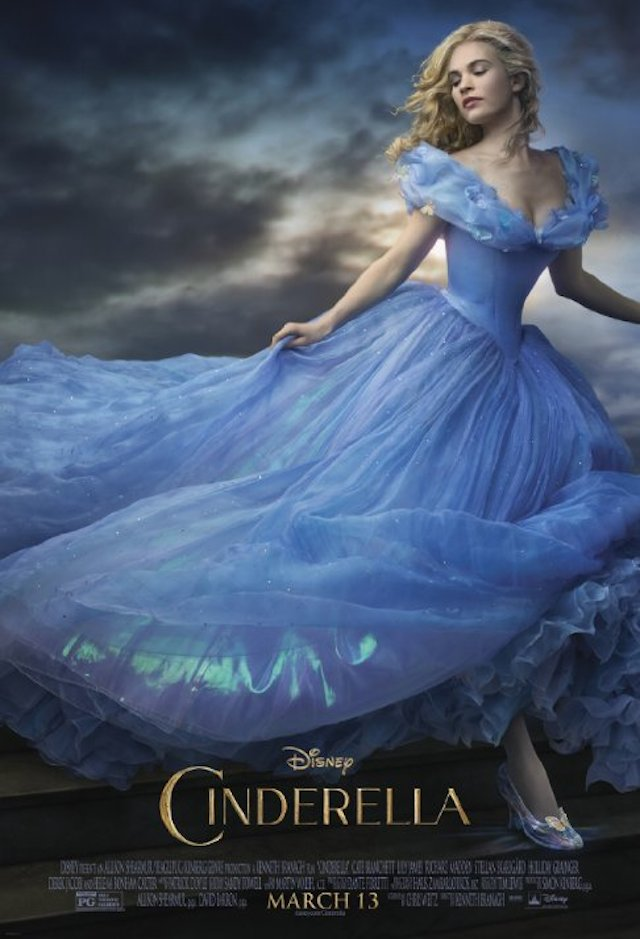 Cinderella_589101056_Cinderella (2015)