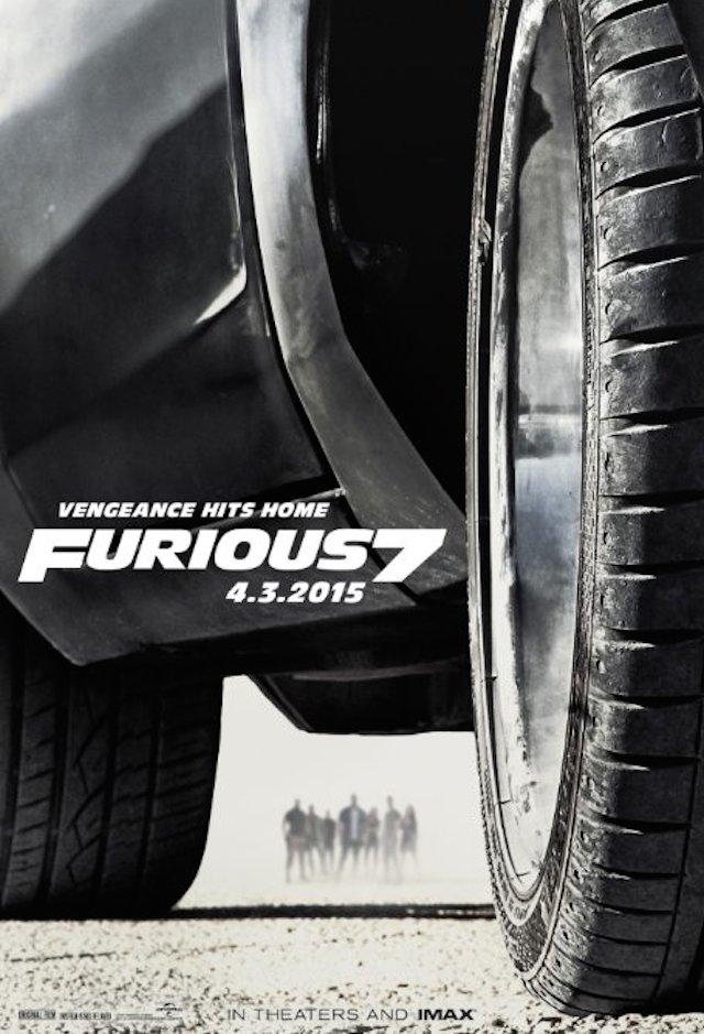 Furious 7_3501718272_Furious 7 (2015)