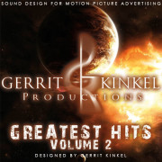 GKP_Greatest-Hits-Vol2_cover-500x500