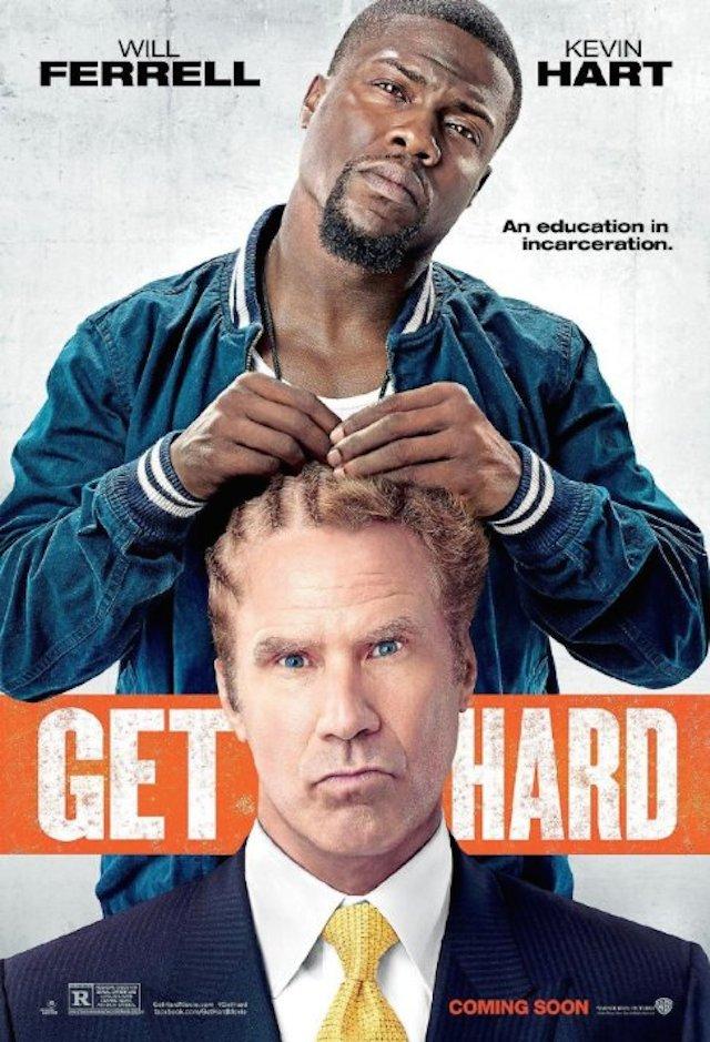 Get Hard_1890121984_Get Hard (2015)