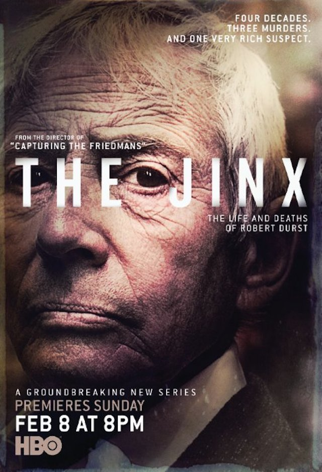 The Jinx_ The Life and Deaths of Robert Durst_2110651648_The Jinx_ The Life and Deaths of Robert Durst (2015)