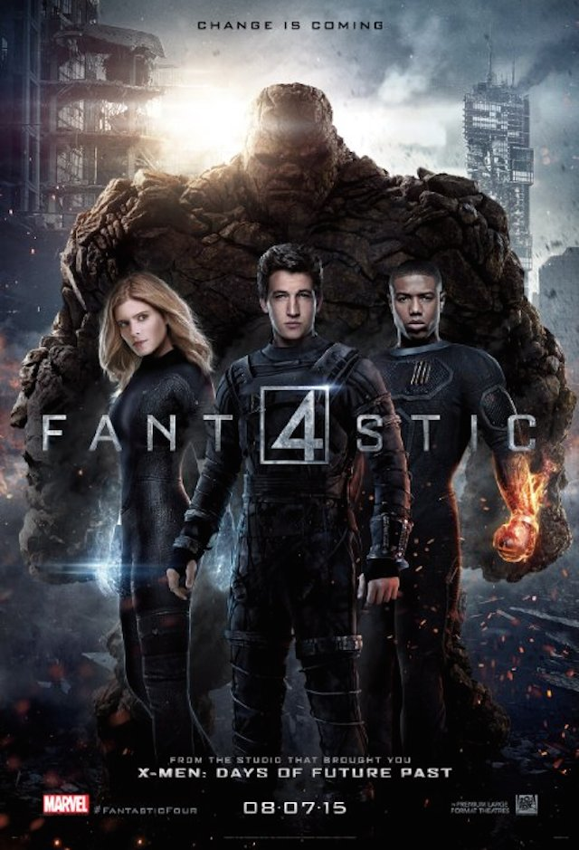 Fantastic Four_794883584_Fantastic Four (2015)