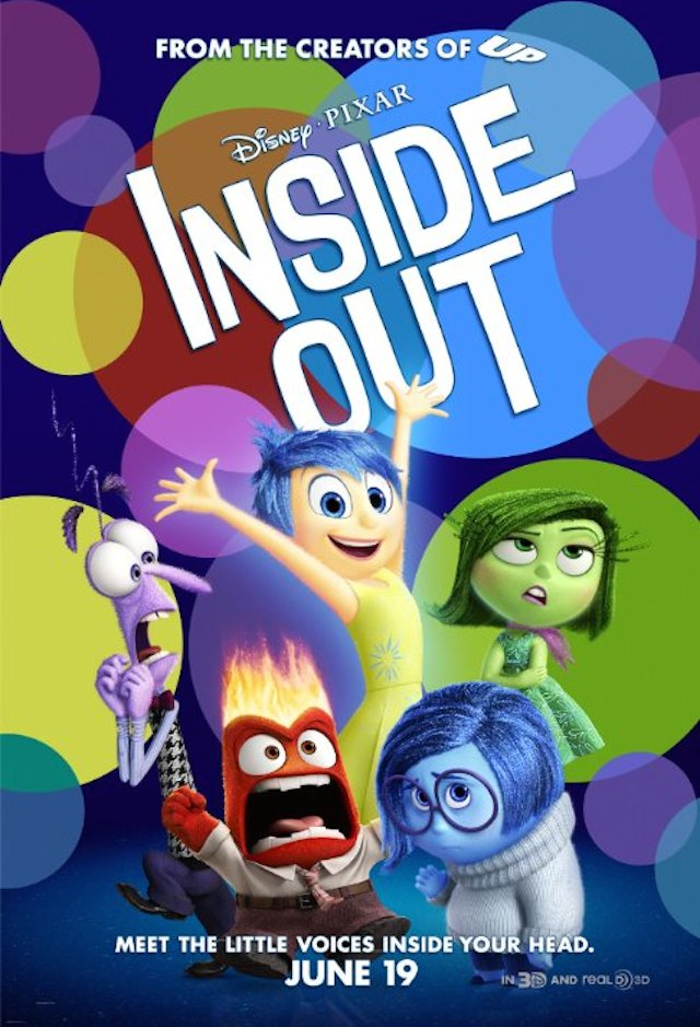 Inside Out_3662344960_Inside Out (2015)