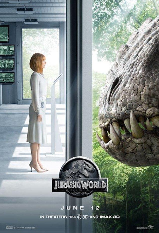Jurassic World_2944595456_Jurassic World (2015)