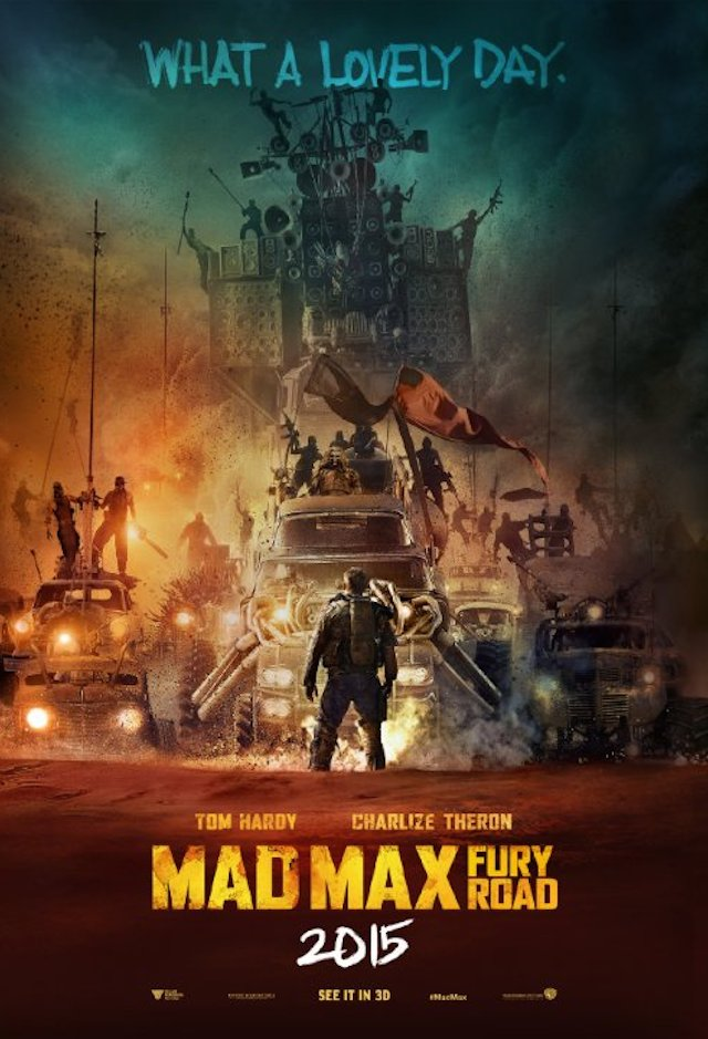 Mad Max_ Fury Road_3030513152_Mad Max_ Fury Road (2015)