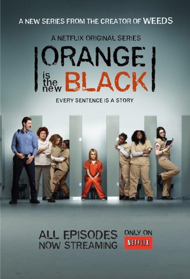Orange Is the New Black_971230208_Orange Is the New Black (2013)
