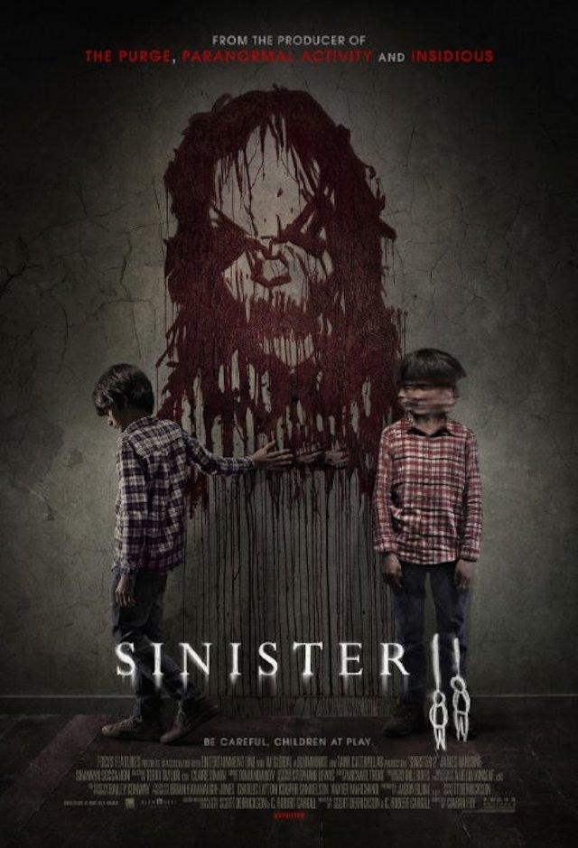 Sinister 2_2520641792_Sinister 2 (2015)