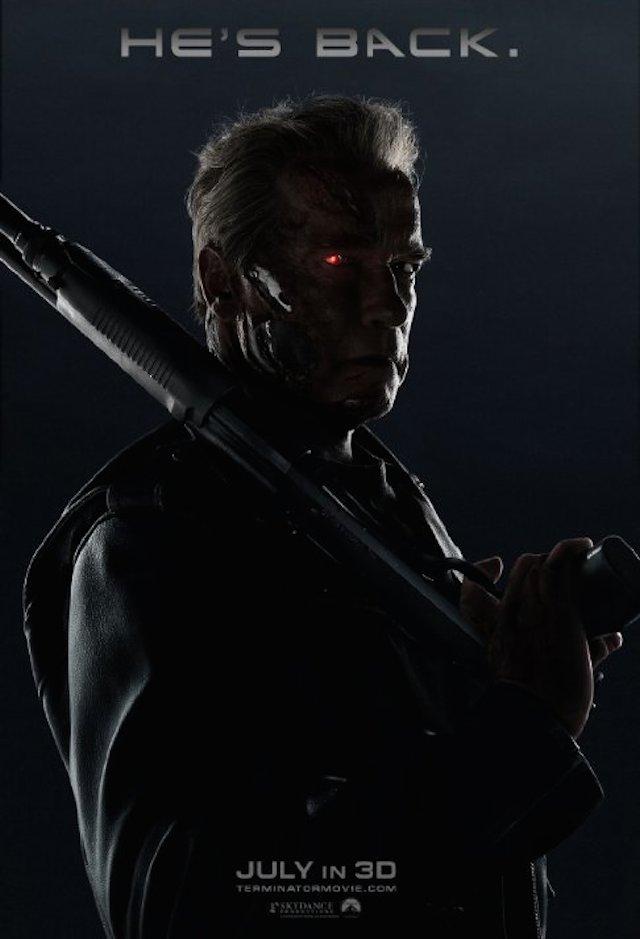 Terminator Genisys_2060123392_Terminator Genisys (2015)