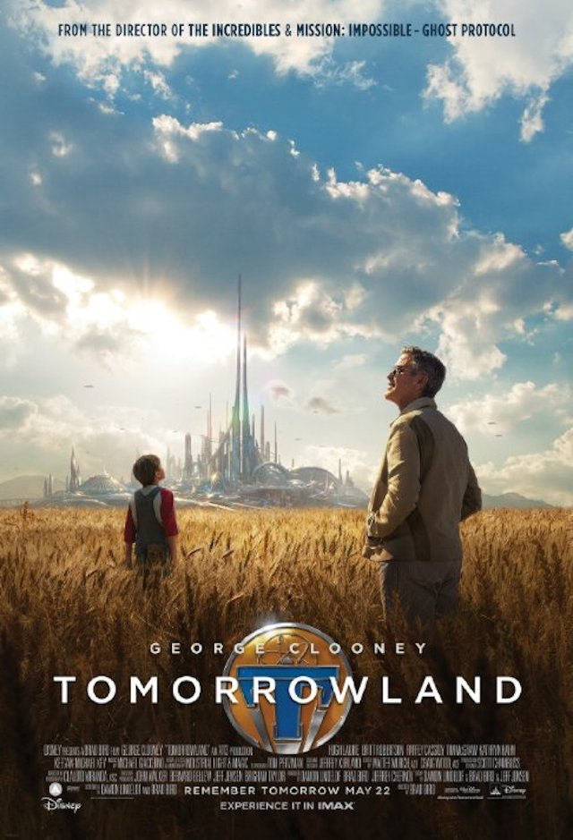 Tomorrowland_1596781312_Tomorrowland (2015)
