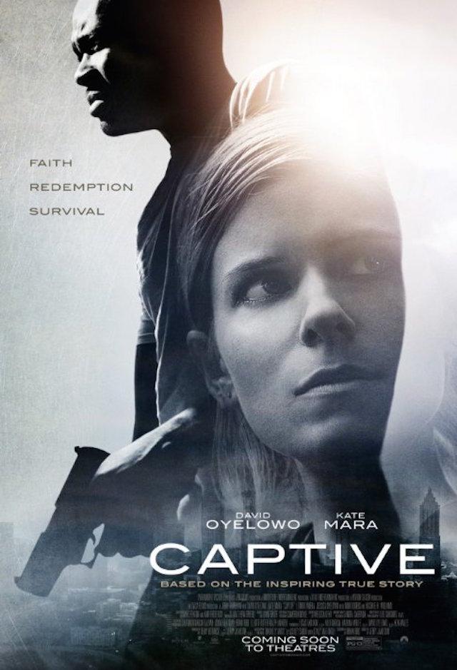 Captive_2147346944_Captive (2015)