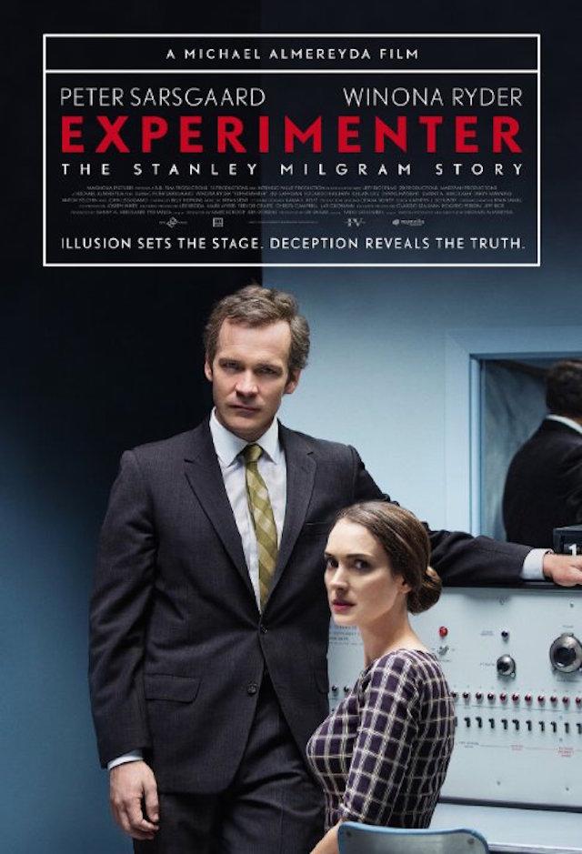Experimenter_1970202624_Experimenter (2015)